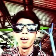 rahmats374's profile photo
