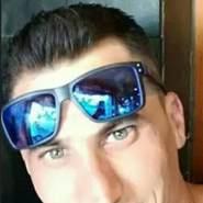 javis709's profile photo