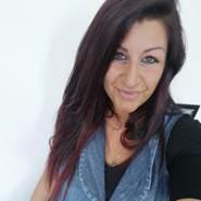 mabelm74's profile photo