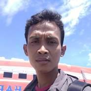bustomib13's profile photo