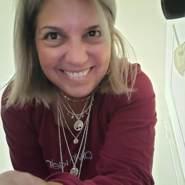 rebecat28's profile photo