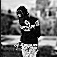 raoufd19's profile photo