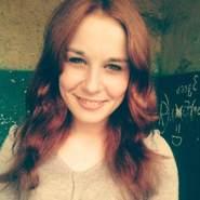 ufswkenneth's profile photo