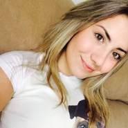lindamary1077's profile photo