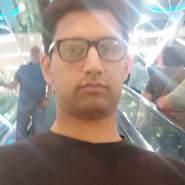 alir3728's profile photo
