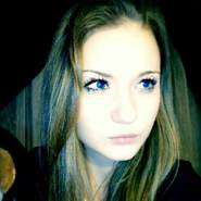 fwmqkevin's profile photo