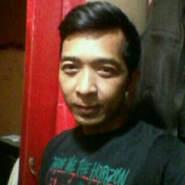 ennod279's profile photo