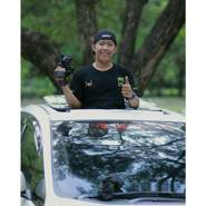 aryanb60's profile photo