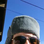 johnson8711's profile photo