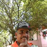 faustom55's profile photo