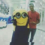 aldito5's profile photo