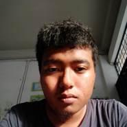 atlantisi's profile photo