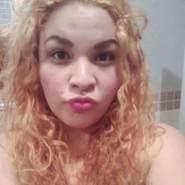 jessucaf577's profile photo