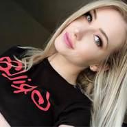 veronica97256's profile photo