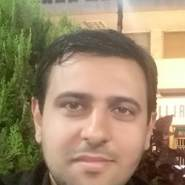 mehdifarahani85's profile photo