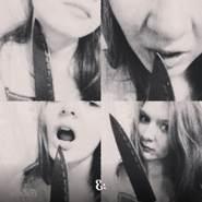 usivgazpkpviiyka's profile photo
