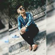 hamoudah44's profile photo