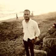 z99rroo's profile photo