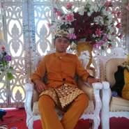 alisofyan7's profile photo