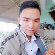 user_gve45896's profile photo