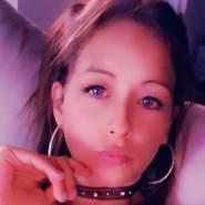 amandinecastan's profile photo