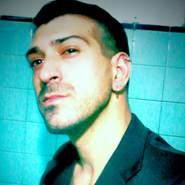 s_mathiasc's profile photo