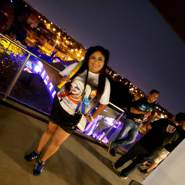 erickac28's profile photo