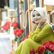 mna012's profile photo