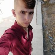 mutazh7's profile photo