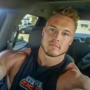 rugge1's profile photo