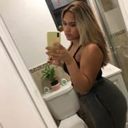 jennifercourtney928's profile photo