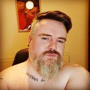 johnbills1's profile photo