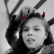mirellar20's profile photo