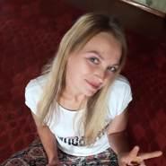 user_tevm361's profile photo