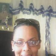 alondrav36's profile photo