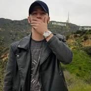 charleston1000's profile photo