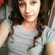 sandra655082's profile photo