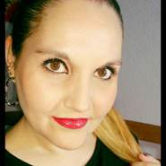 madrilena1's profile photo