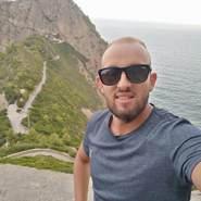 kebiechek's profile photo