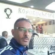 djabrii's profile photo