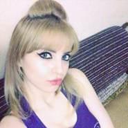 yazana580's profile photo