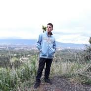 dilanm63's profile photo