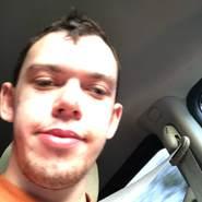 josephj327's profile photo