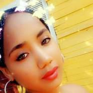 rosalia137's profile photo