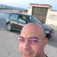 jinajina4's profile photo