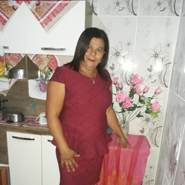 marias3378's profile photo