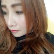 angelsa7's profile photo