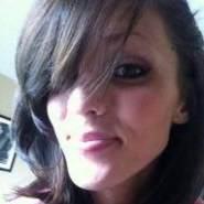 shereza_34's profile photo