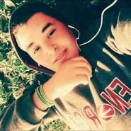 aashkh9's profile photo