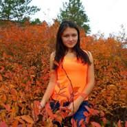 sqeelizabethtpf's profile photo
